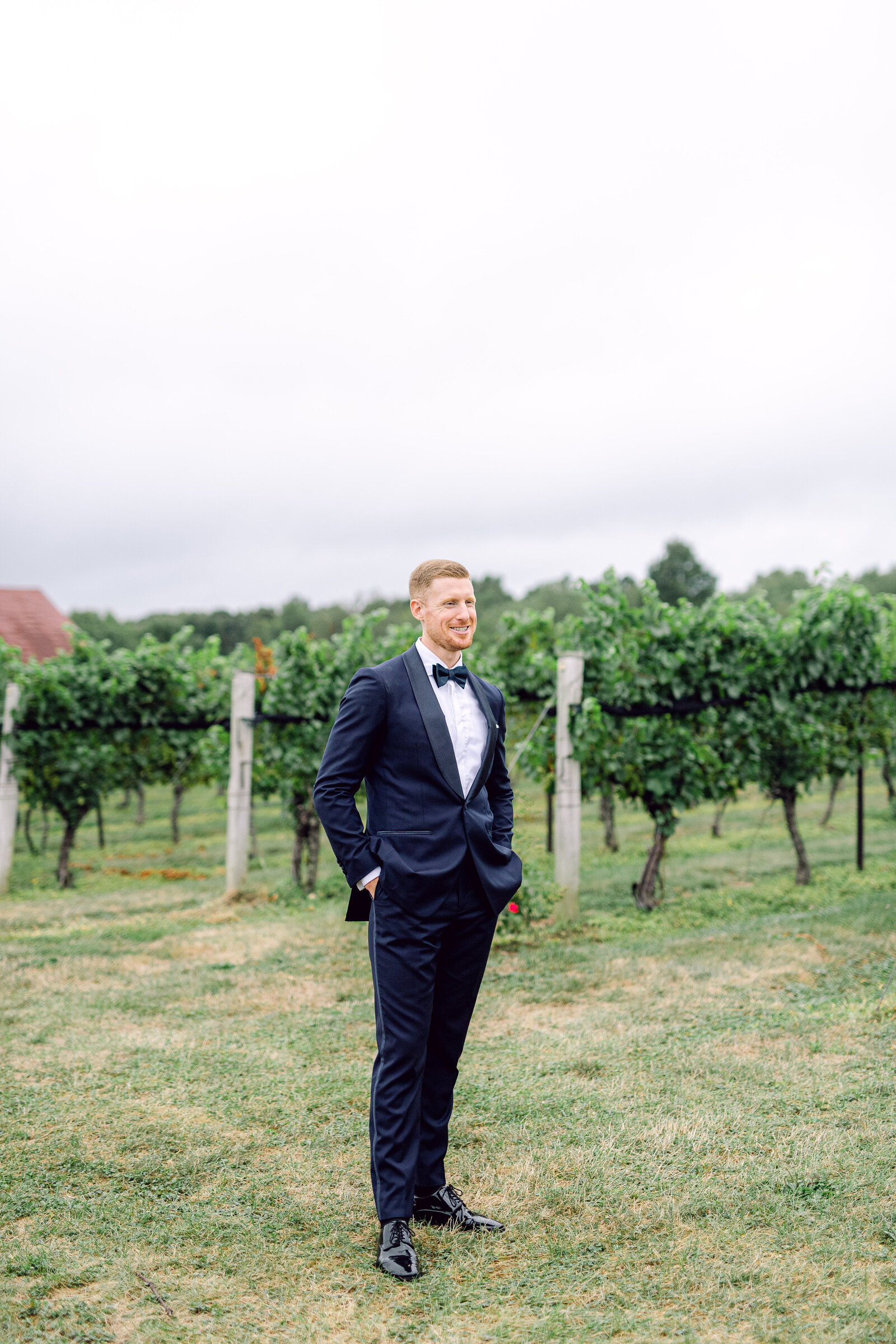 jonathan_edwards_winery_stonington_connecticut_garden_wedding_41