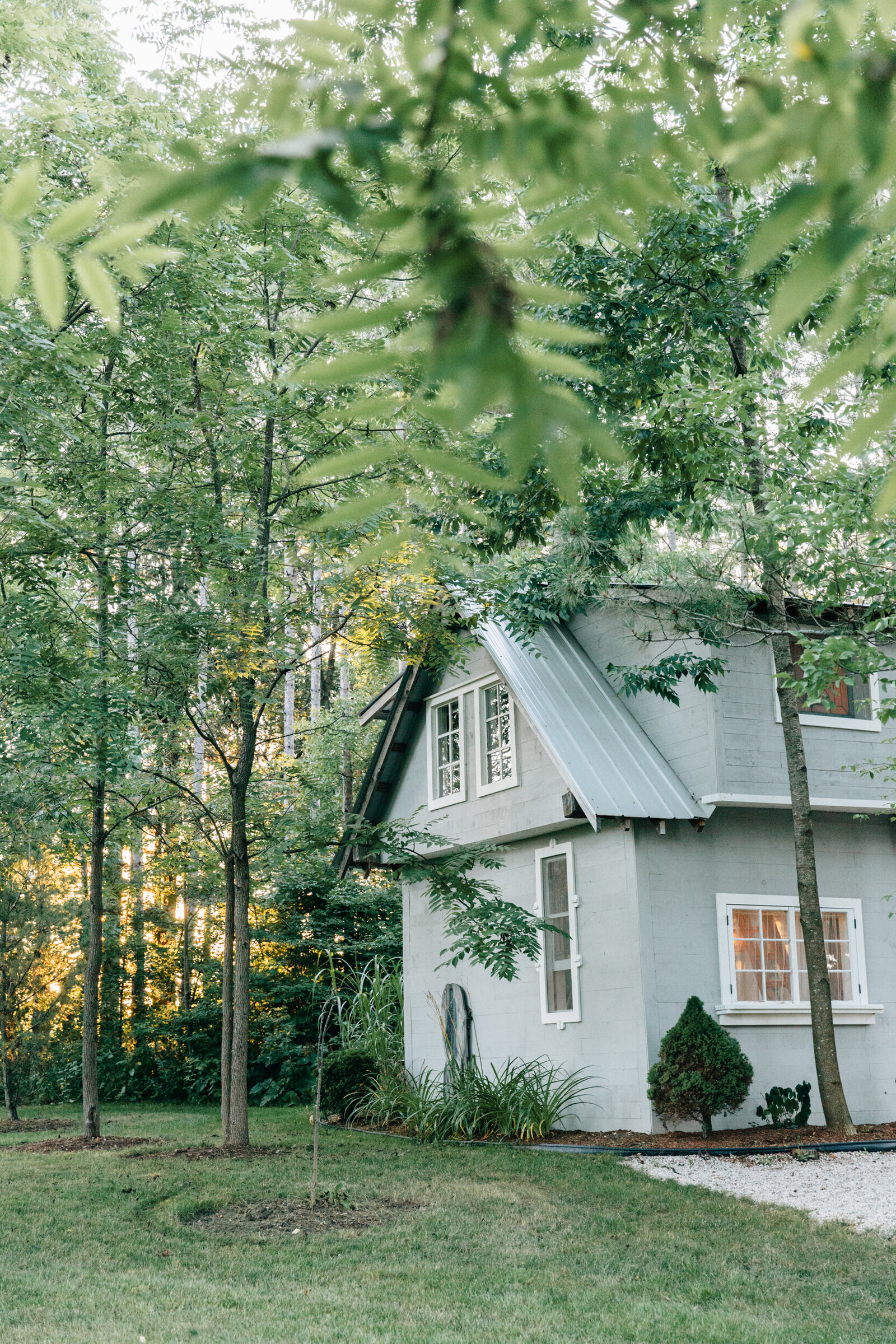 Treehouse-Cabin-Retreat-Vacation-Rental-Lynne-Knowlton-Lynneknowlton.com-90