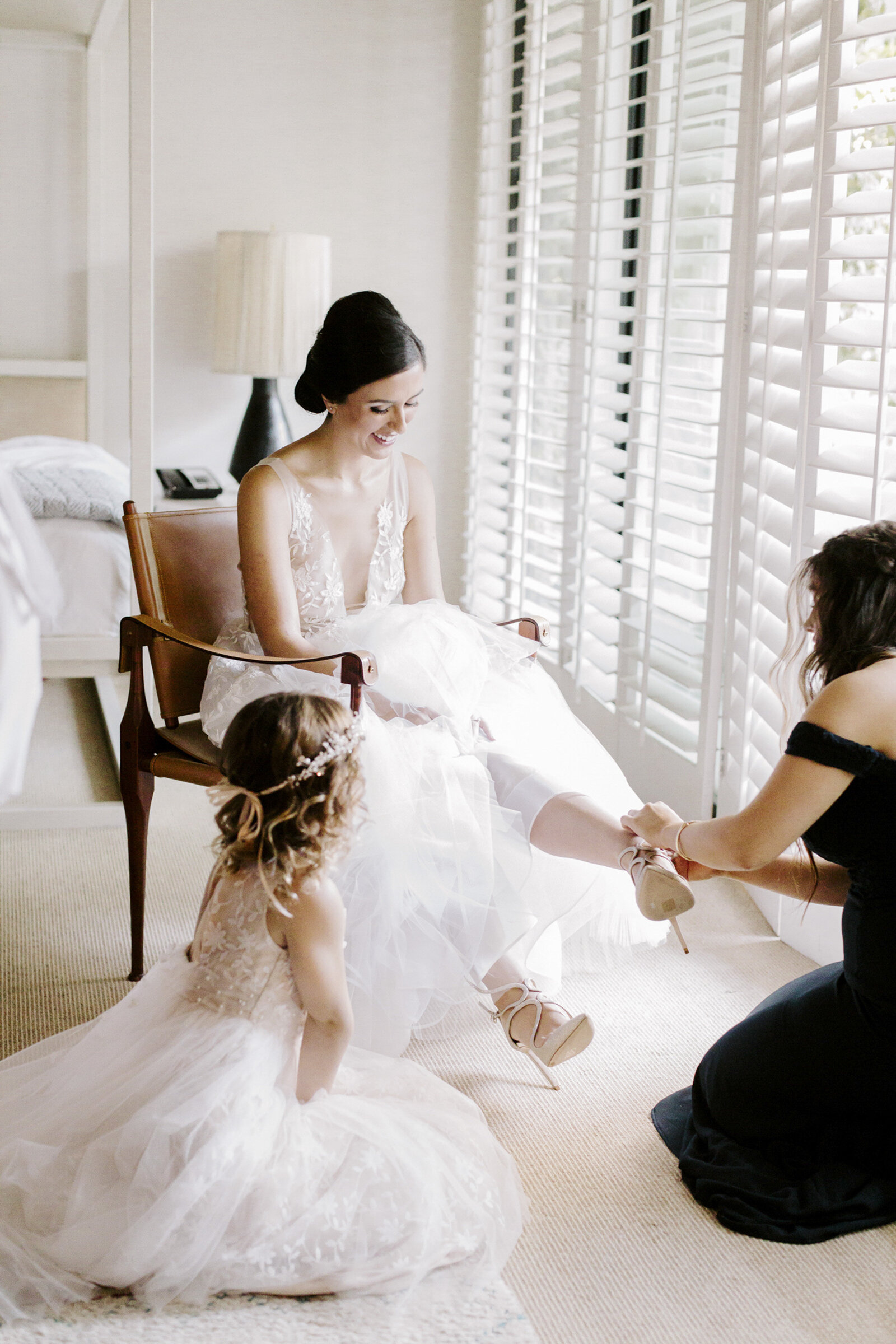 southern_california_wedding_photographer_009
