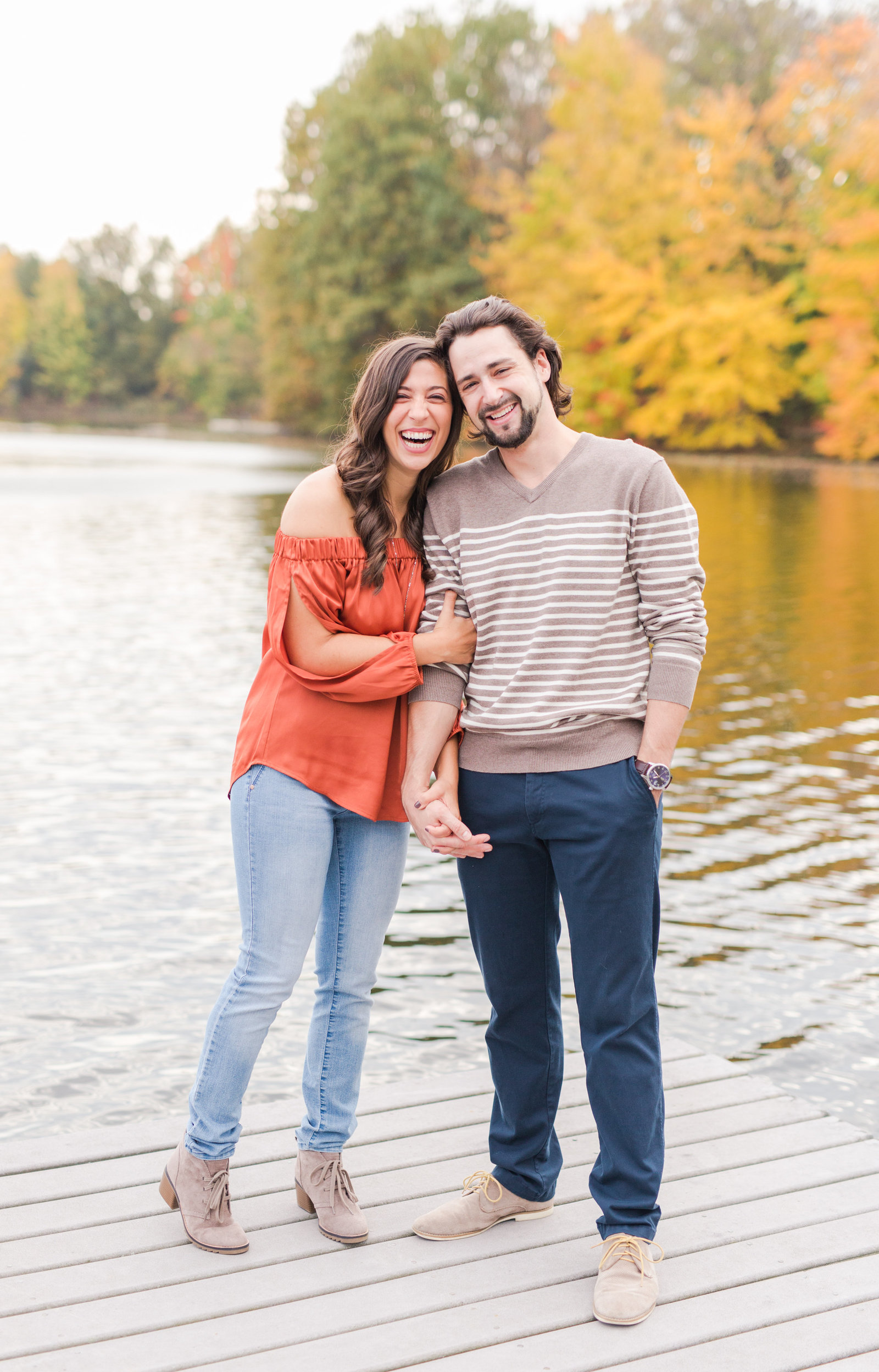 kent-ohio-engagement-session-allison-ewing-photography-028-1