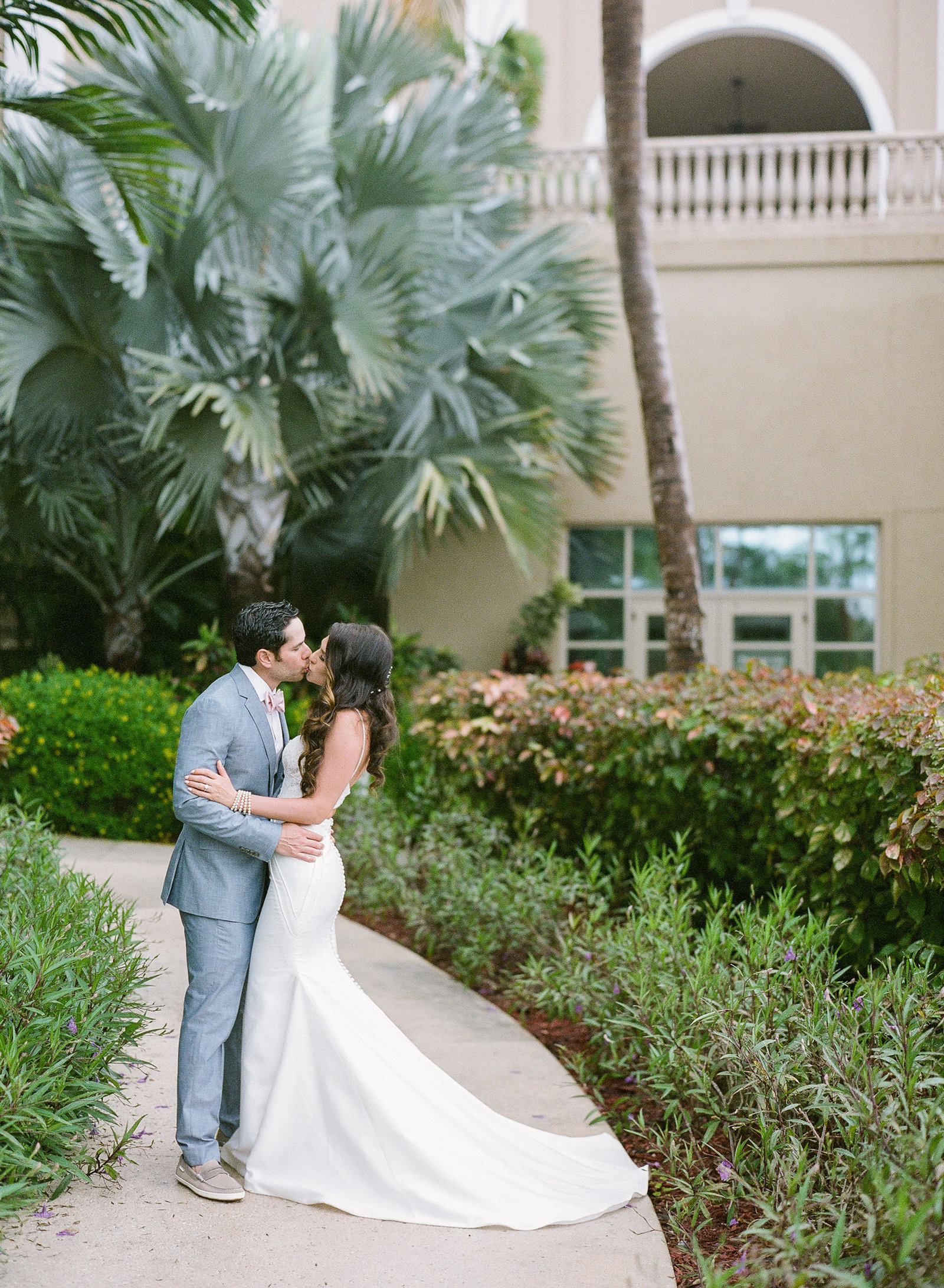 20180810-Pura-Soul-Photo-Ritz-Grand-Cayman-Wedding