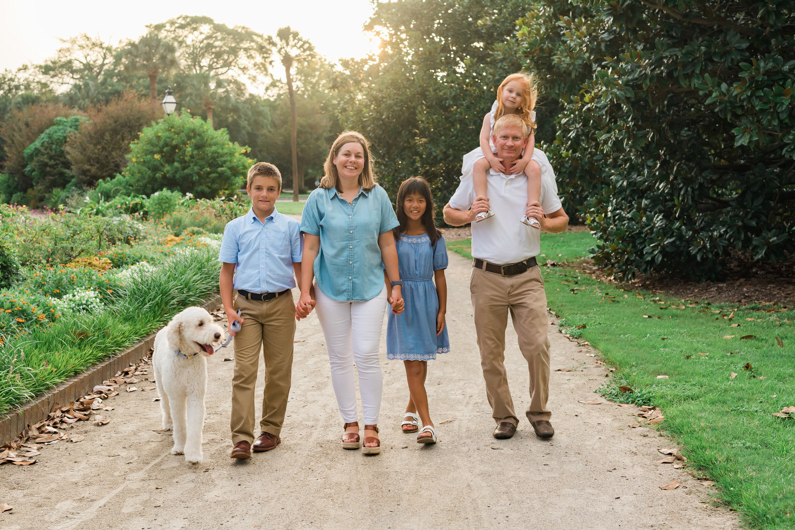 Janice Jones Photography Charleston SC Family Session 21