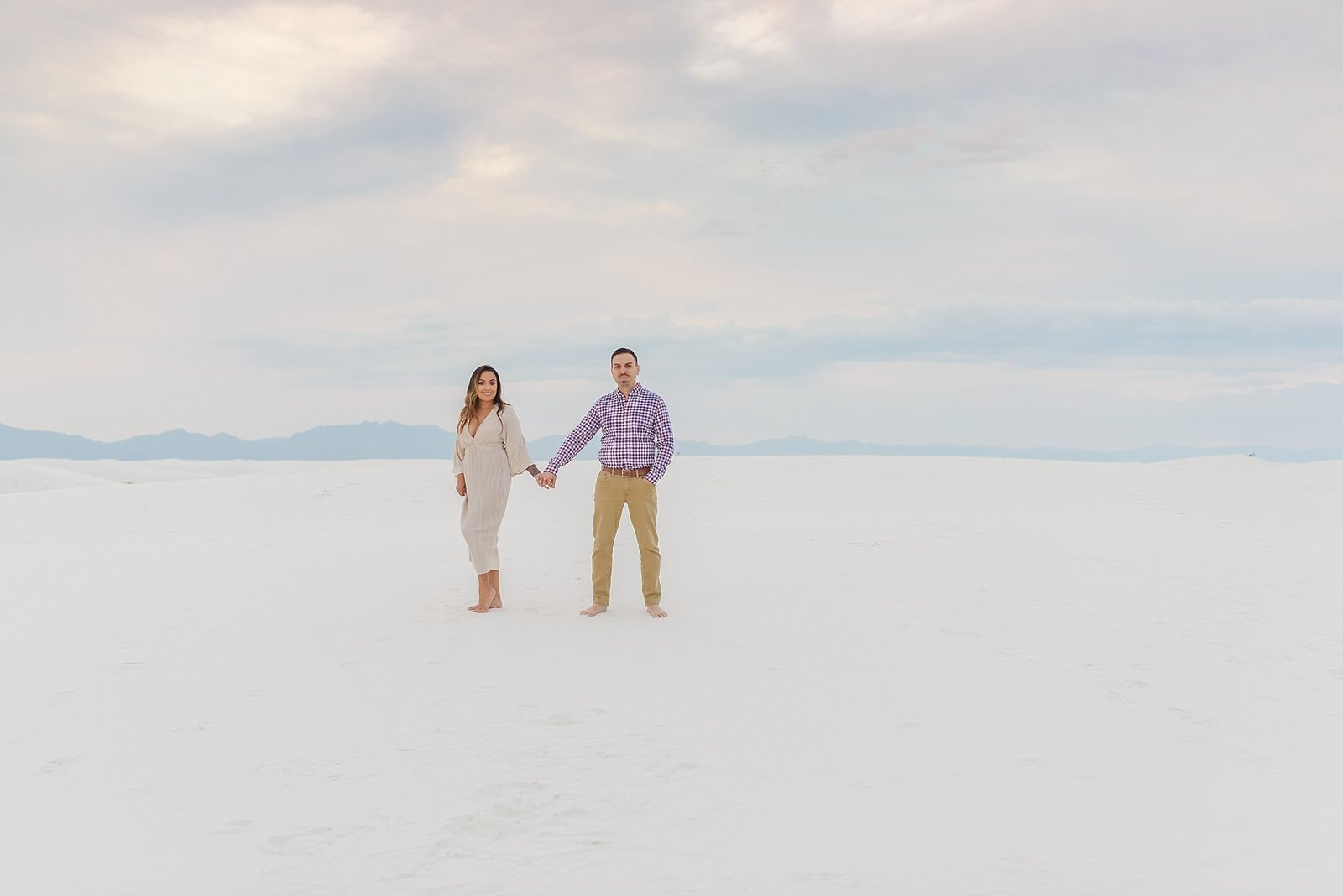 Deming Las Cruces New Mexico Wedding Engagement Photographer_0788
