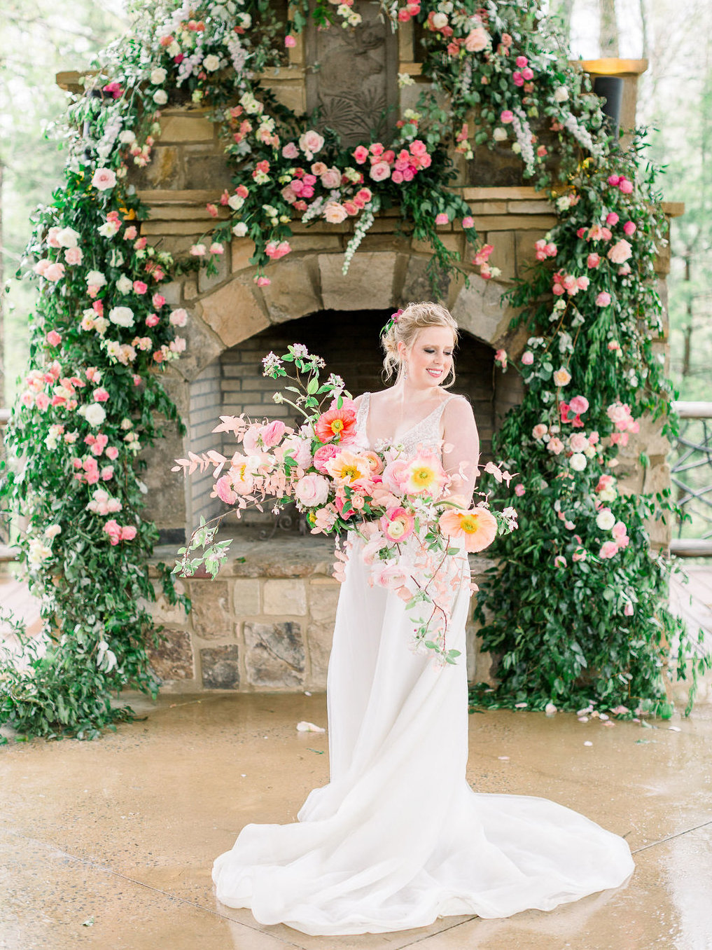 delaware wedding planner, elevee and co-166