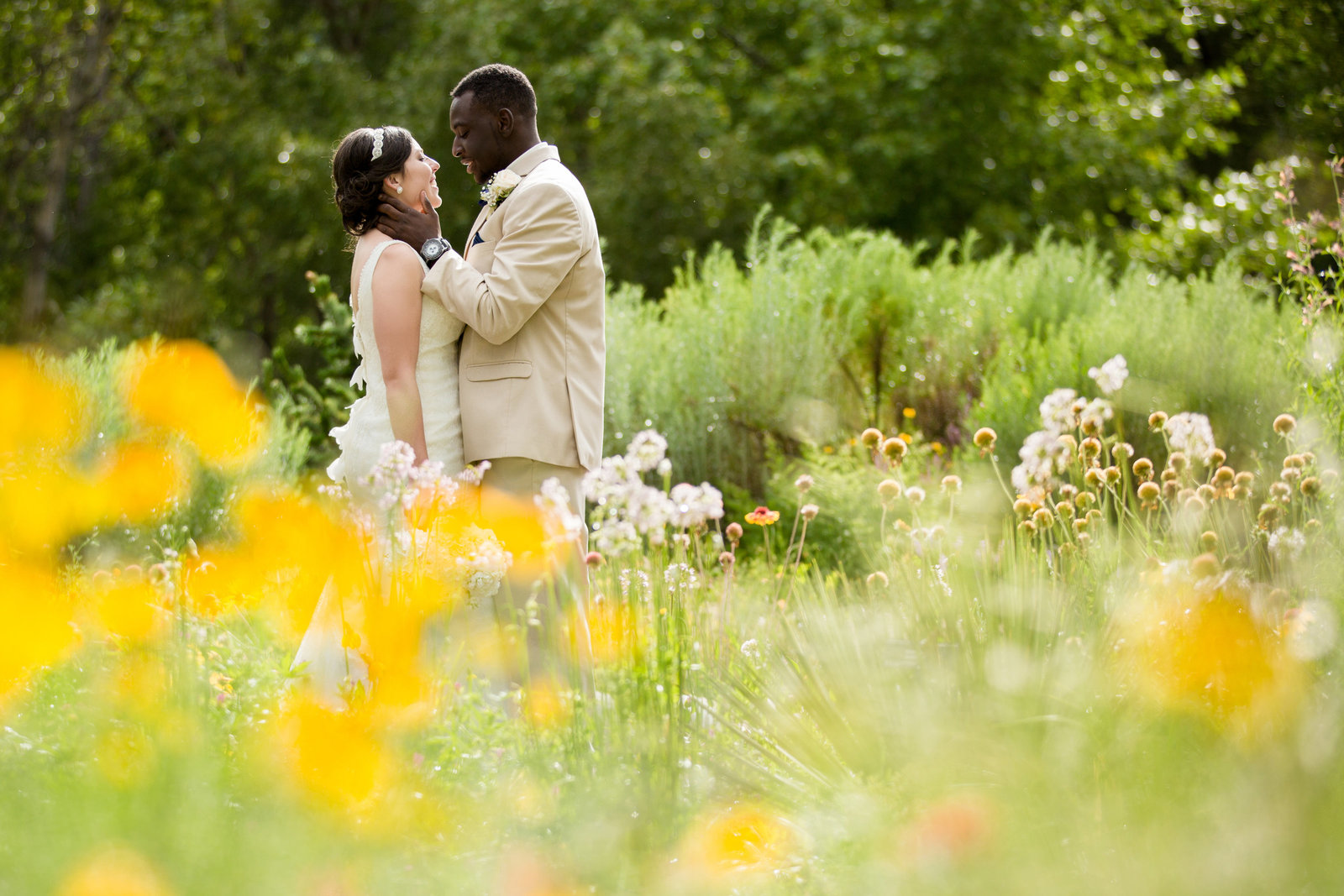 chatfield-botanic-gardens-wedding