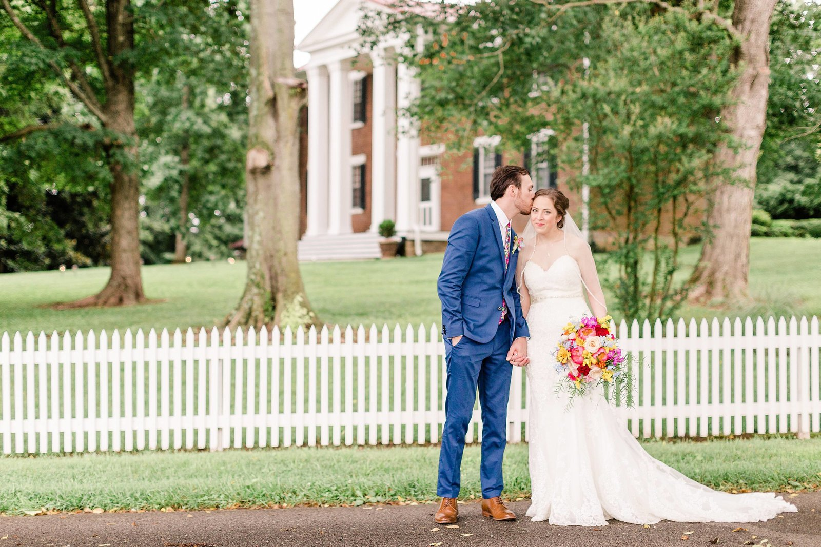 Nashville TN Wedding photographer | Amy Allmand photography_0011