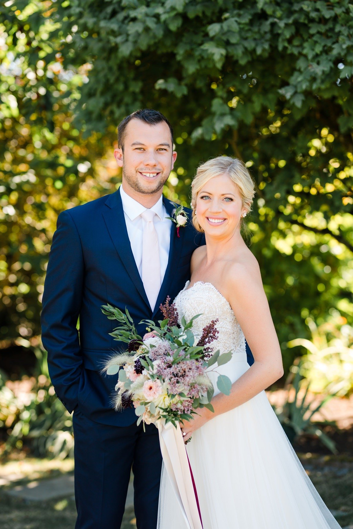 maplehurst-farm-wedding-washington-clean-fresh-seattle-photographer-cameron-zegers110