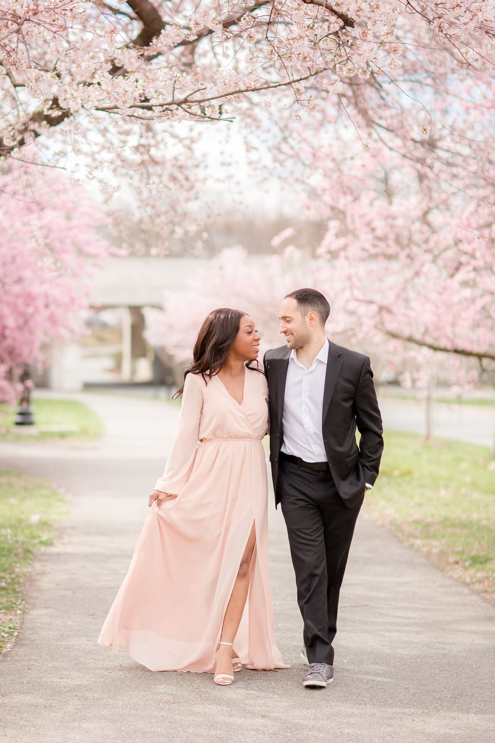 cherry-blossom-engagement_0002