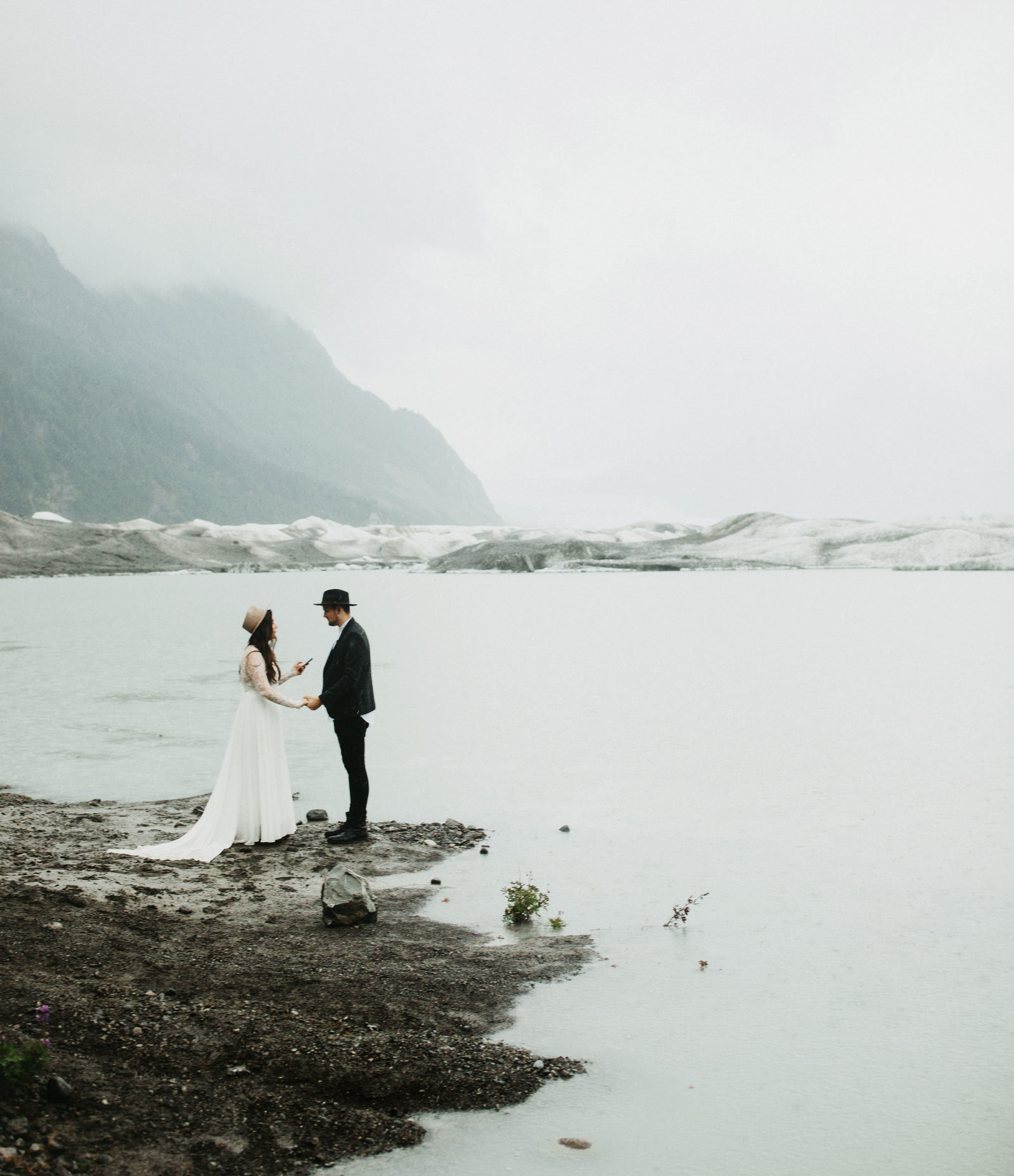 athena-and-camron-alaska-elopement-wedding-inspiration-india-earl-athena-grace-glacier-lagoon-wedding76