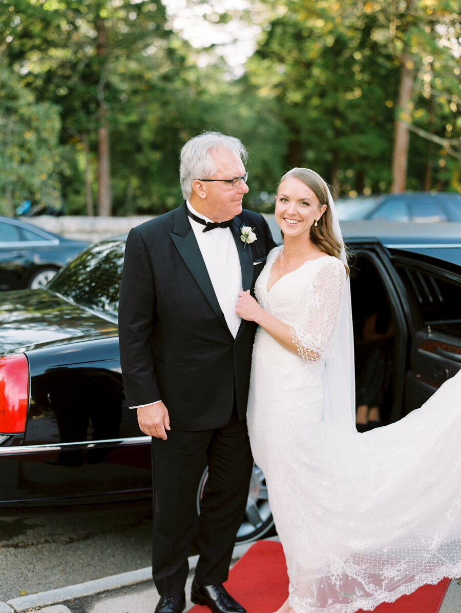 kelseycowely_wedding_rosecliff_megan-37
