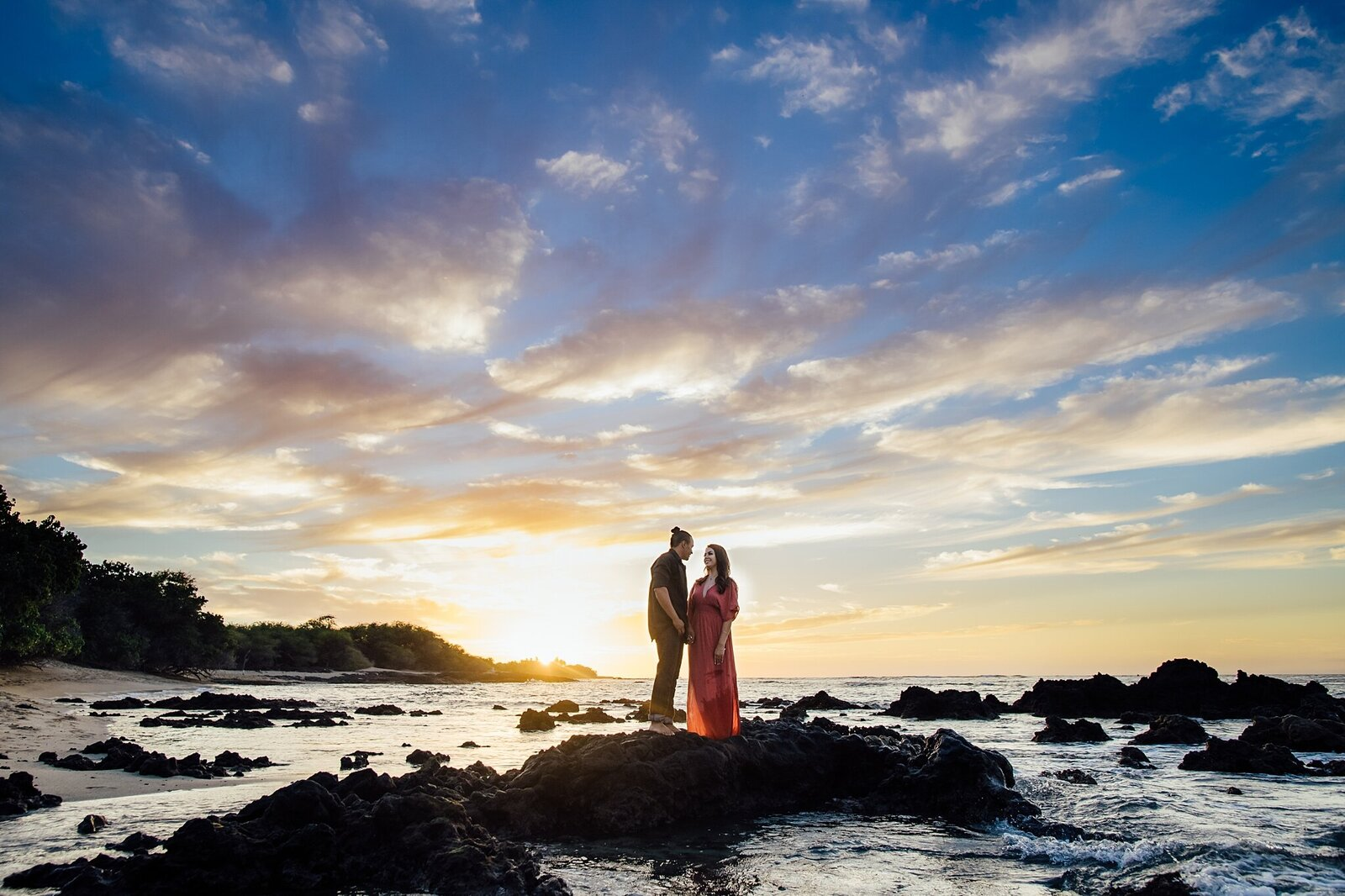 kona-hawaii-engagement-photographer-7