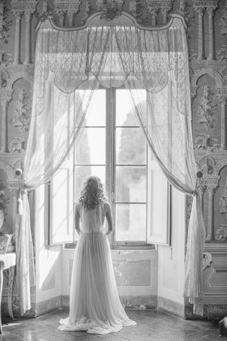 Molly-Carr-Photography-Paris-Film-Photographer-France-Wedding-Photographer-Europe-Destination-Wedding-Villa-Di-Geggiano-Siena-Tuscany-Italy-39