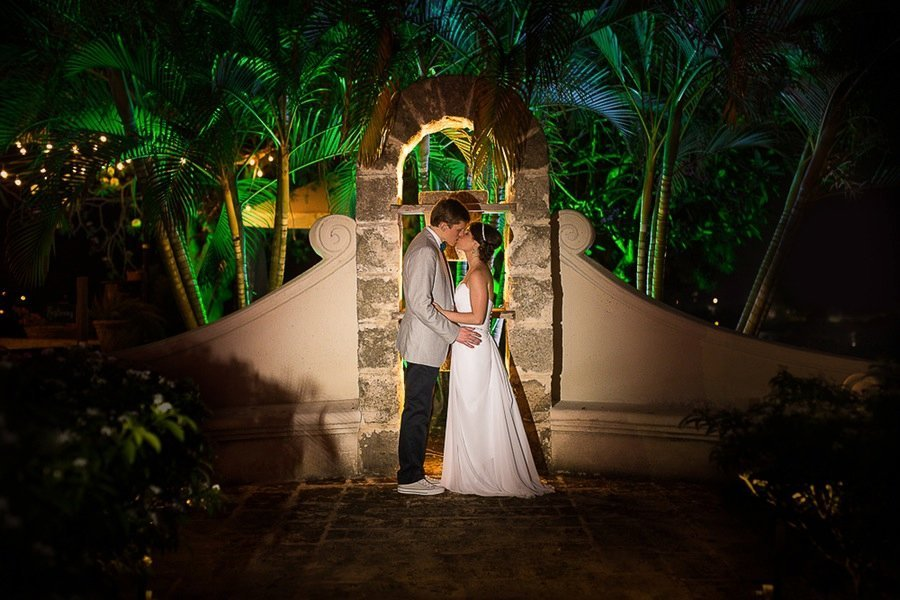 barbados_wedding_planner_plantation_wedding_0109