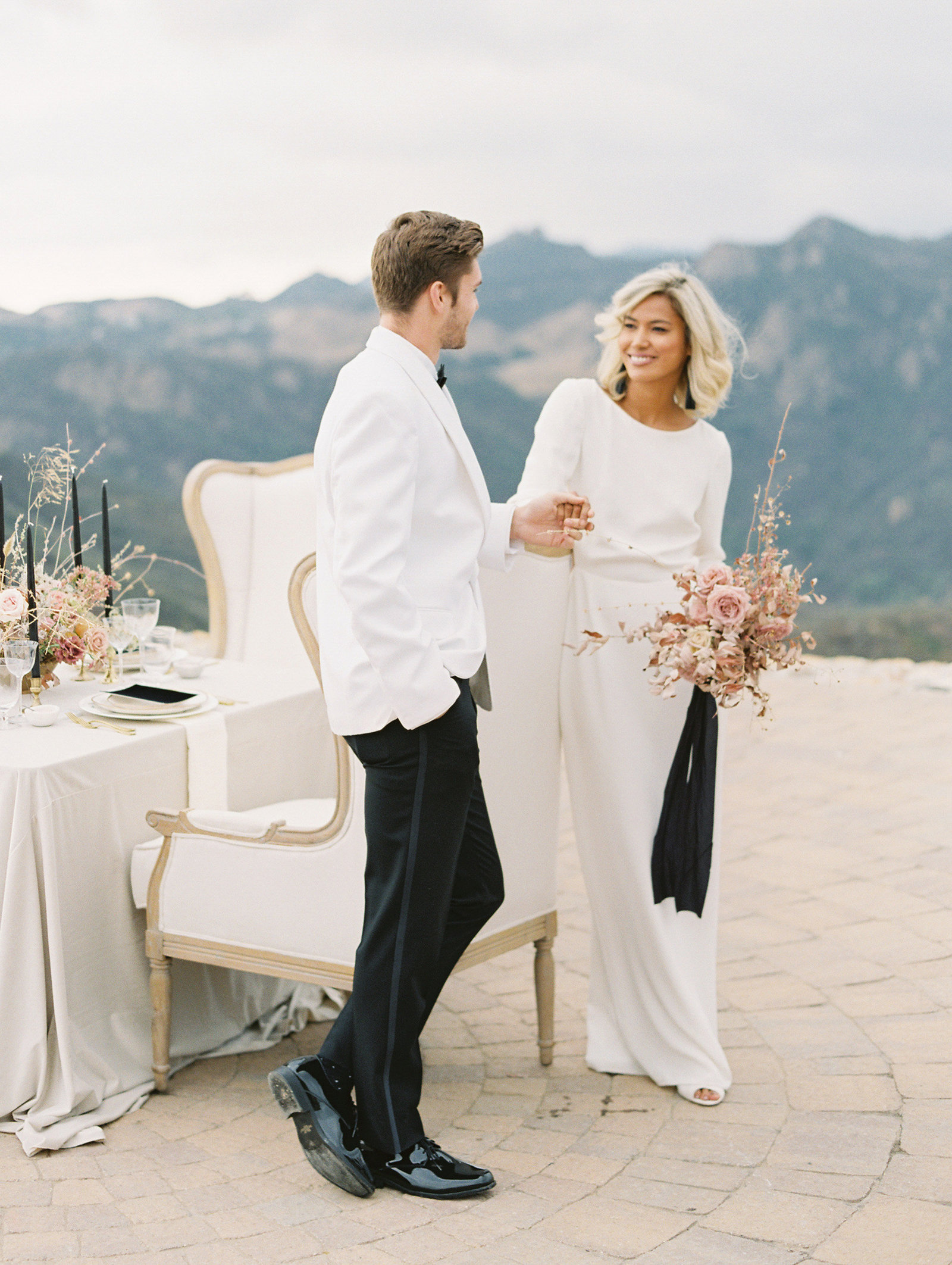 PuraSoulPhoto_HollywoodWedding-103