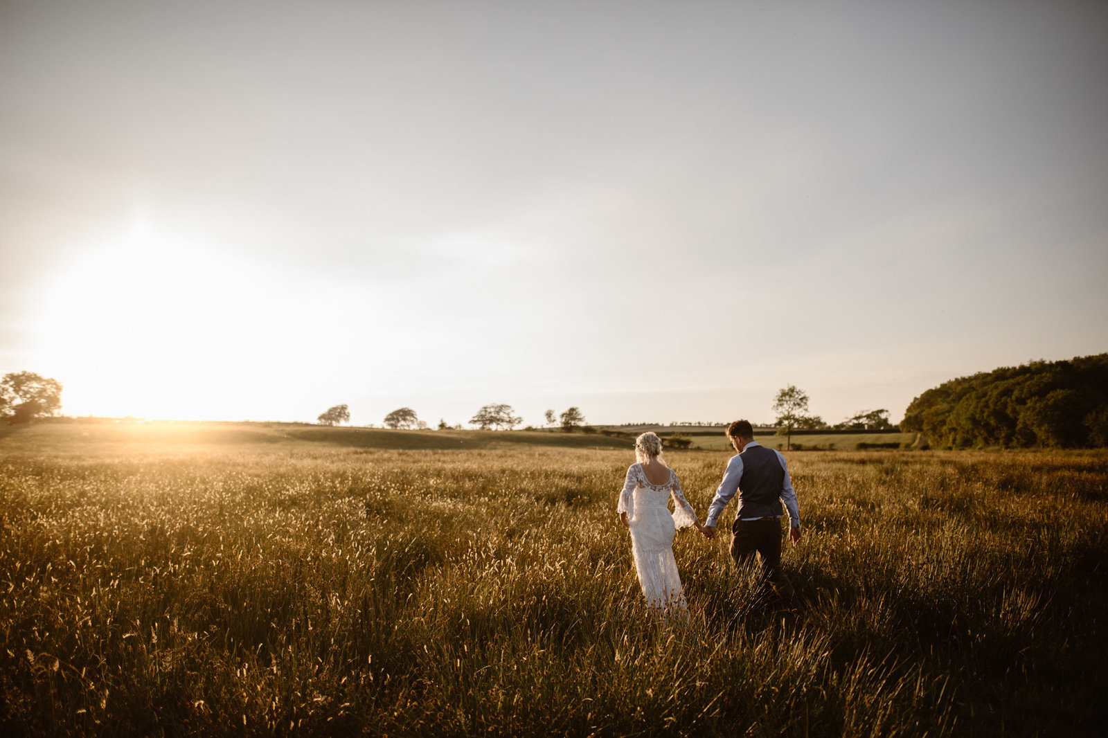 UK Wedding Photographer & Videographer - Jono Symonds (8)