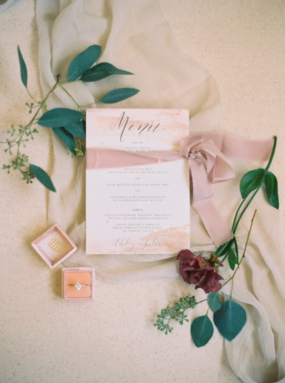 Wedding Kate Santa Barbara Wedding Planner_ashley & justin_008