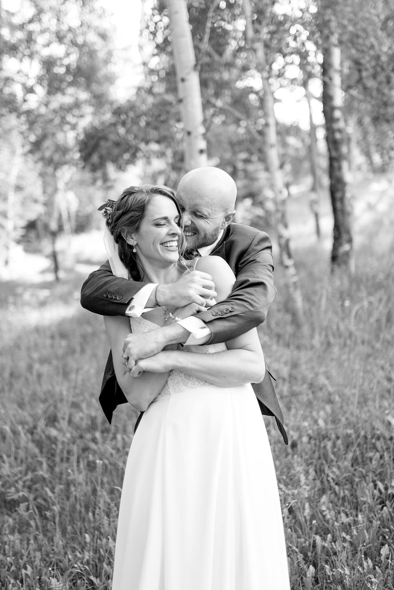 wedding photographer near boulder colorado