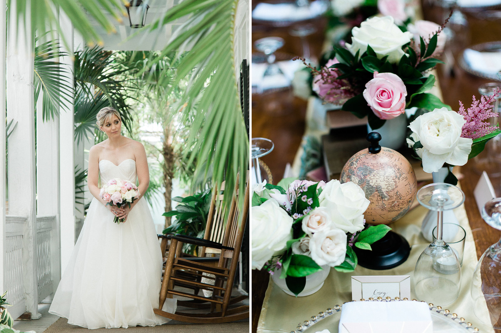 Key West Wedding Photography03