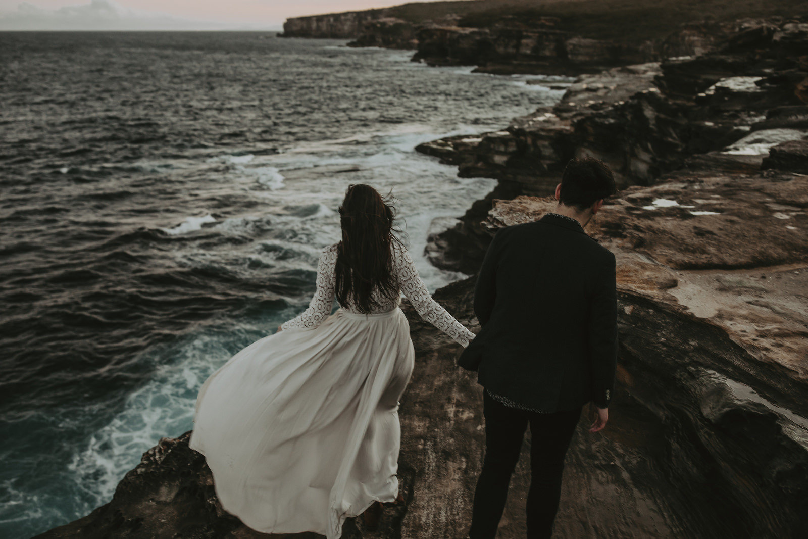 athena-and-camron-sydney-wedding-boho-romance-james-simmons-photography-christian-couple-goals118
