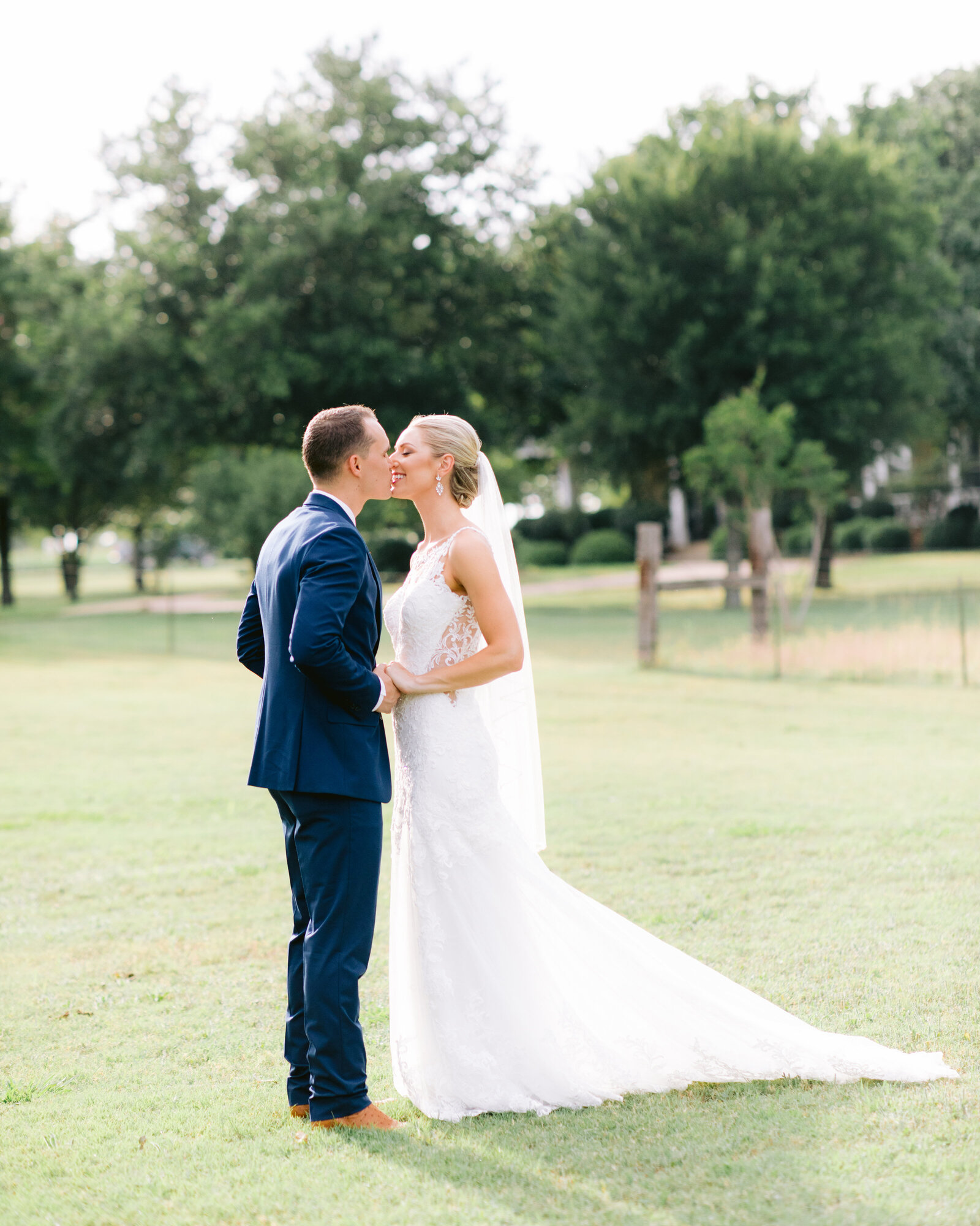 Texas-Wedding-Photography-4