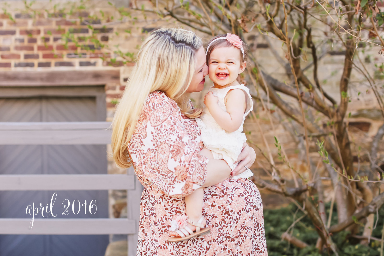 45Aldie_VA_Maternity_Photographer_Vines16 copy 2