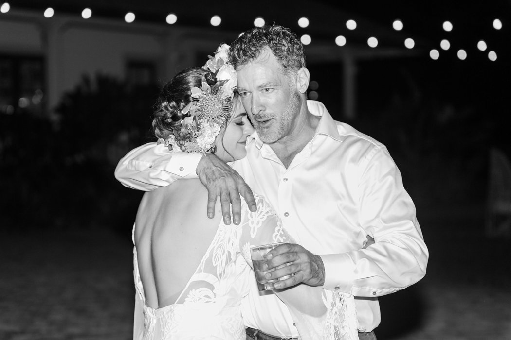 W0518_Dugan_Olowalu-Plantation_Maui-Wedding-Photographer_Caitlin-Cathey-Photo_3981-b&w