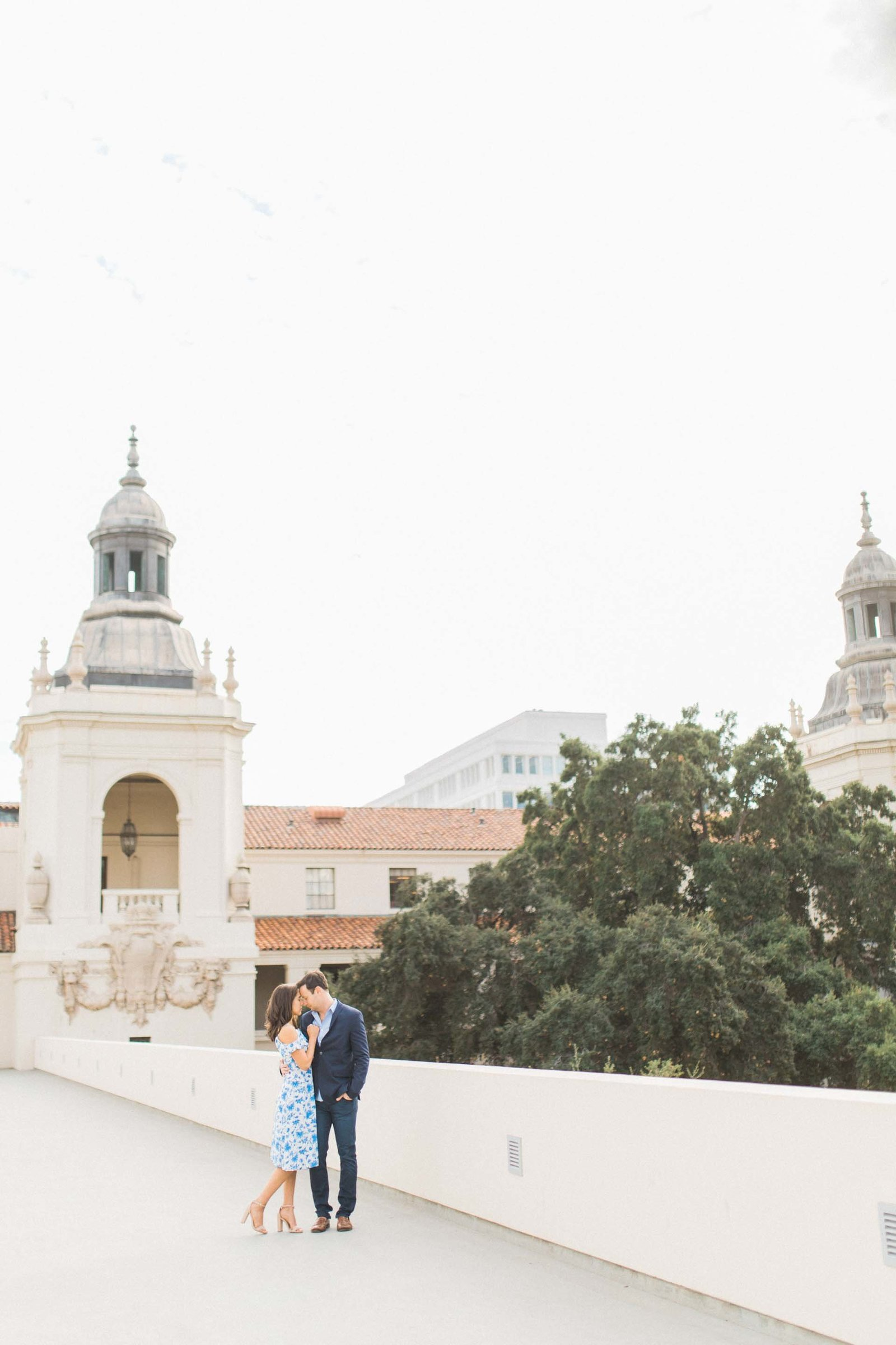 Pasadena-Los-Angeles-Engagement-Photographer-3-DT