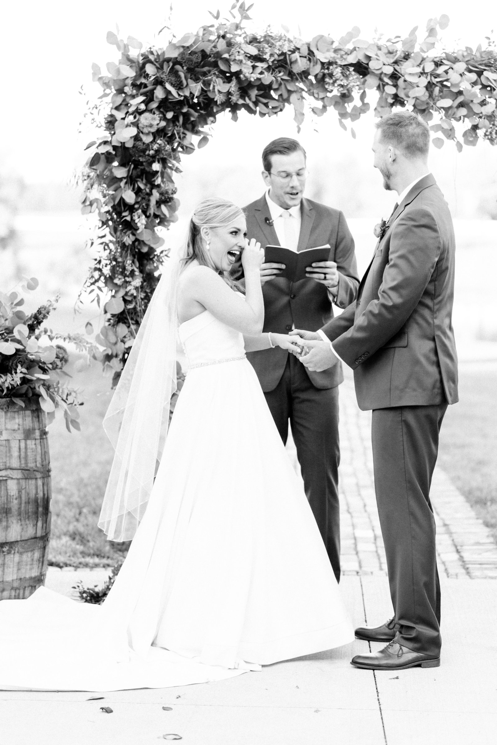 Mildale_Farms_Fall_Wedding_Jadyn+Troy-305