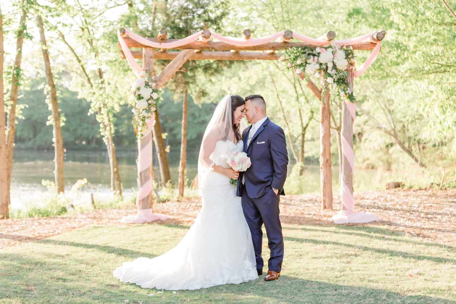 Mayra and Jose-355