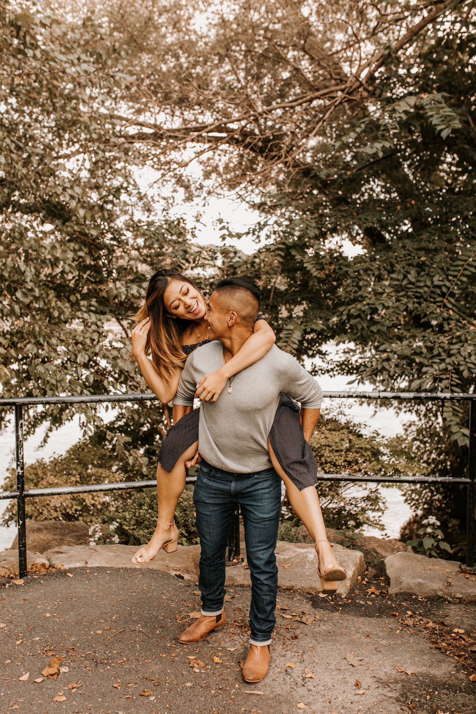 Tammy_Noel_Couples_Session_Sneak_Peeks_9.29.18-40