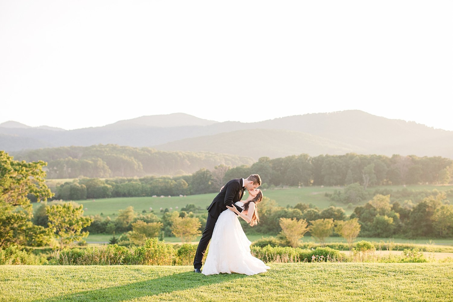 virginia wedding photographer_7675