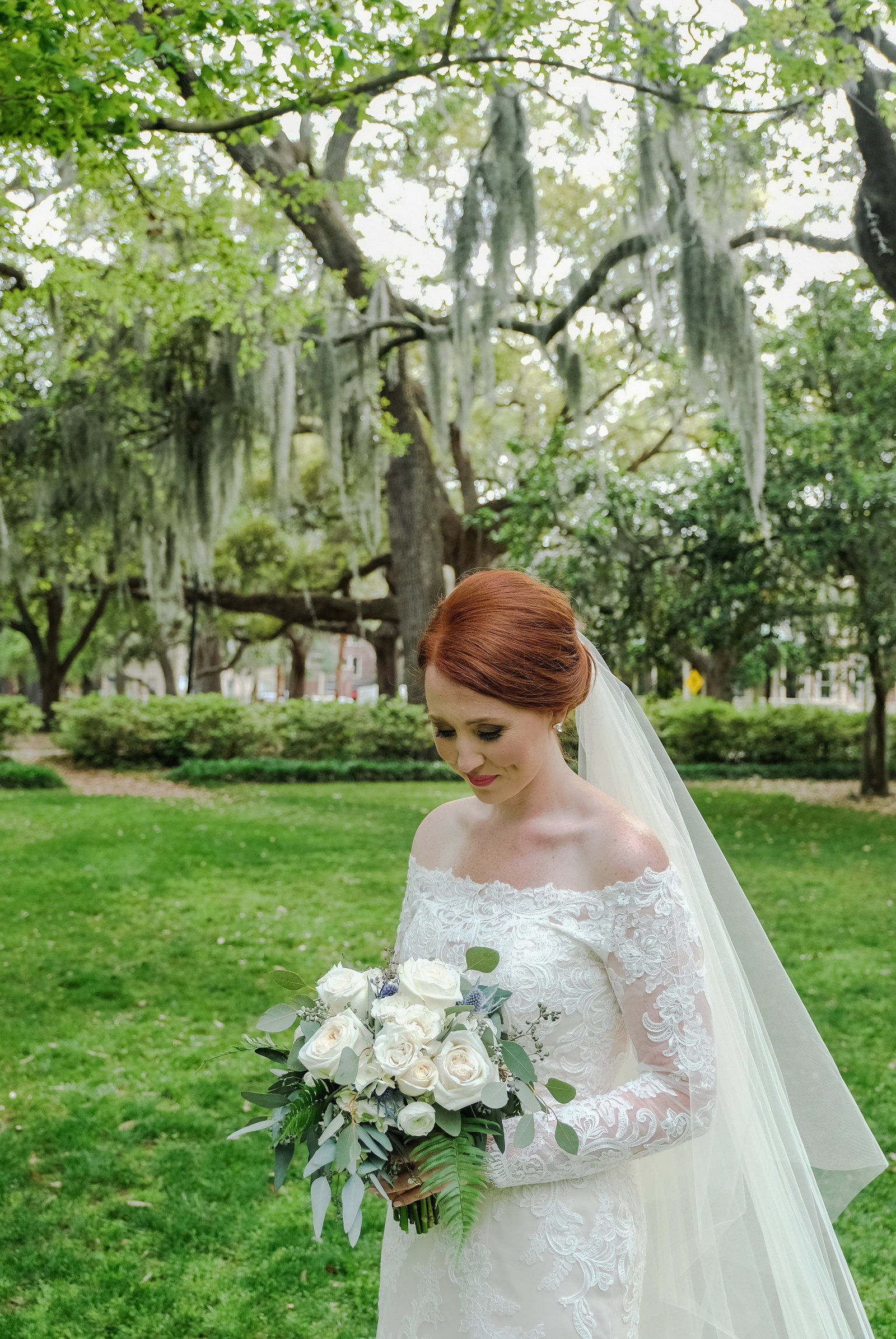 Savannah Weddings, Bobbi Brinkman Photography, Savannah Wedding Photographer