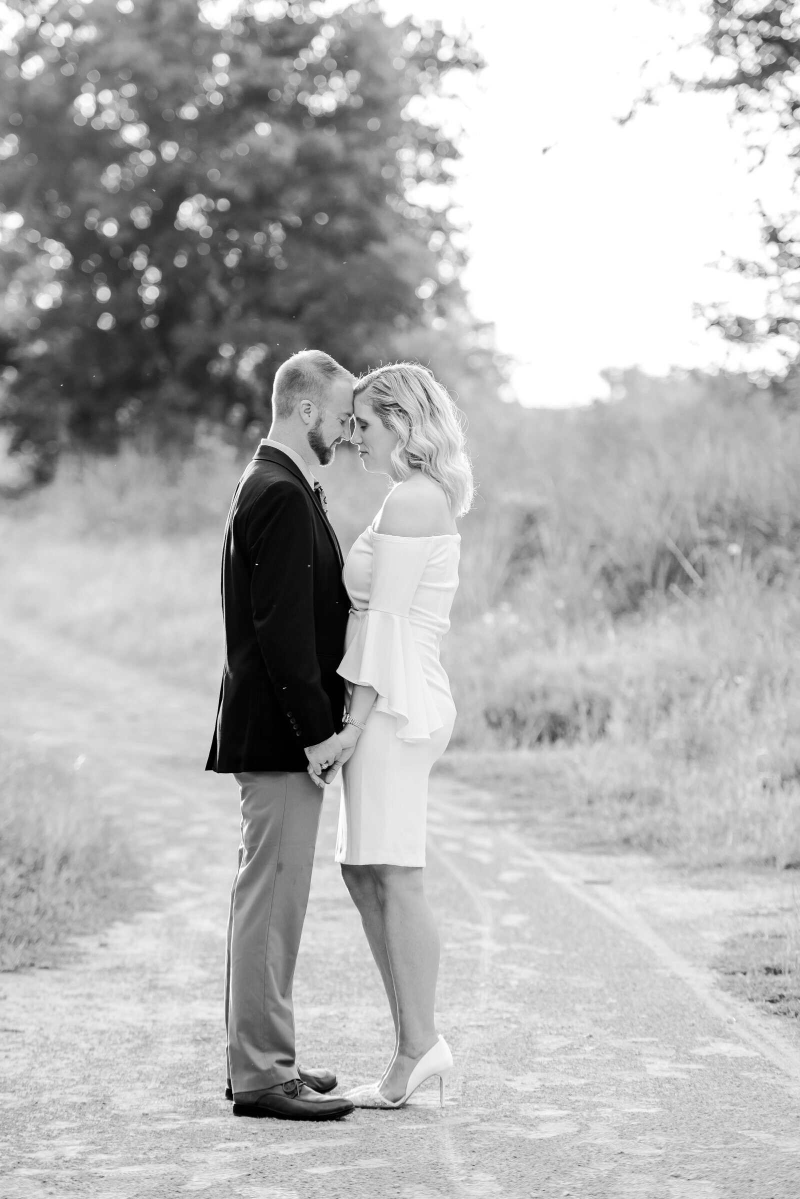 Under the Sun Photography_Stephanie & Bryan-171