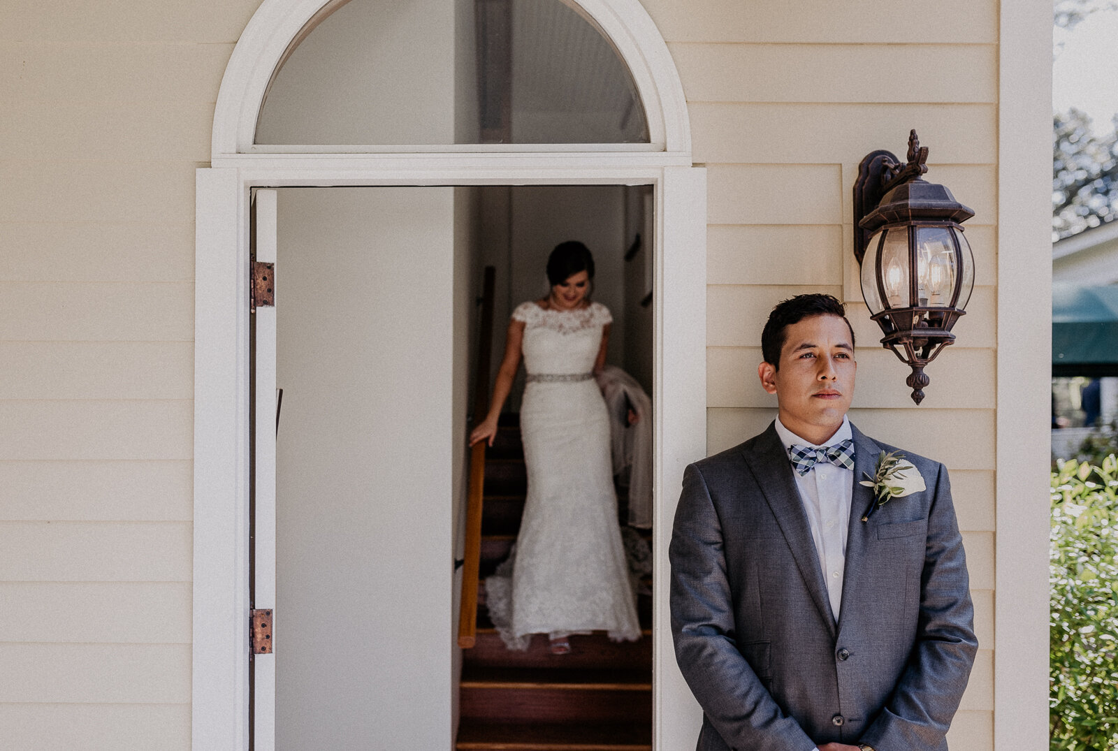 alexander-homestead-charlotte-wedding-photographer-anorda-photography-26