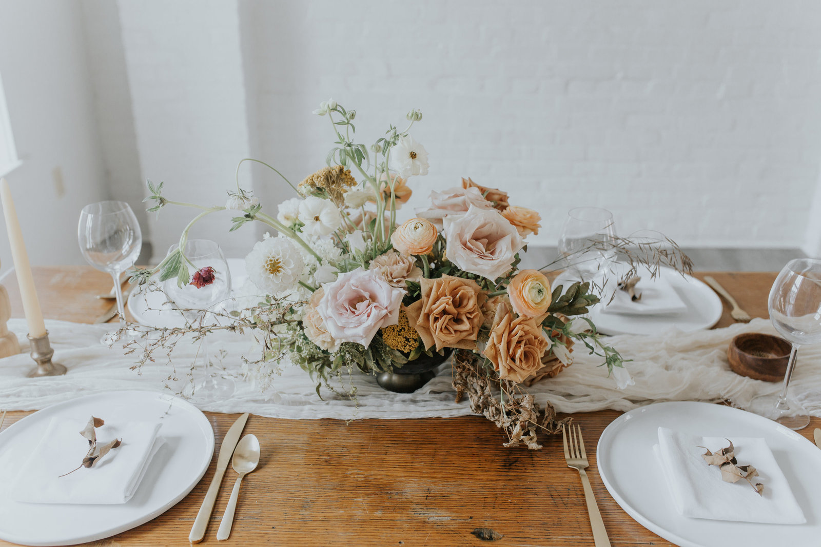 Winsome Styled Shoot - JH&co.-22