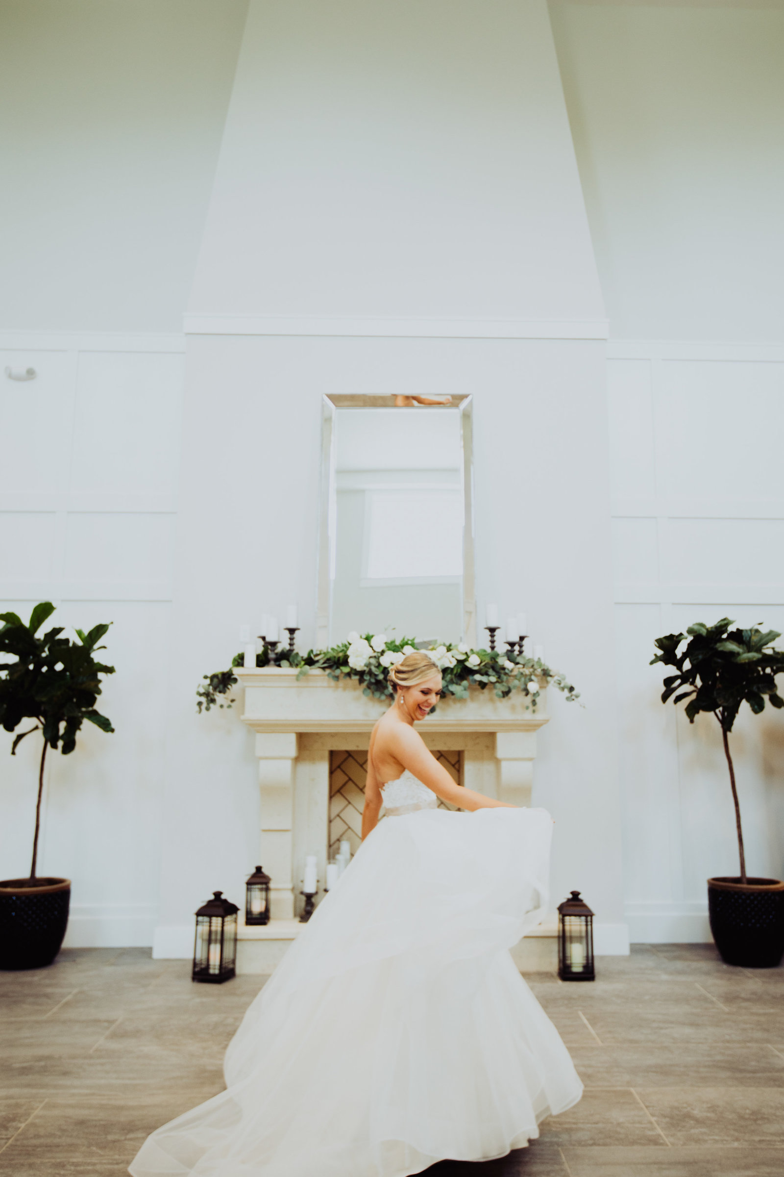 Erica Kay Photography - Haylee & Dannen Wedding-182