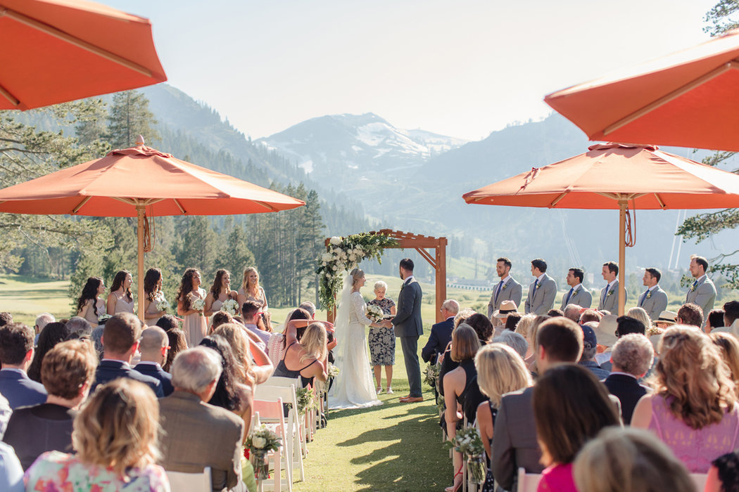 Lake-Tahoe-Wedding-Squaw-Vallery-Resort-Katya-Ryan-0100