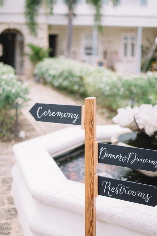 barbados_wedding_planner_plantation_wedding_0014
