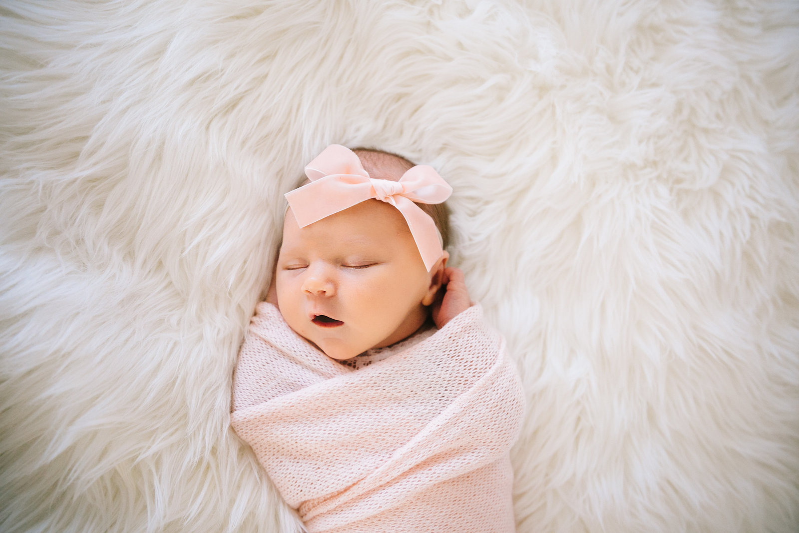 San-Juan-Capistrano-Beach-Newborn-Lifestyle-Photos_29