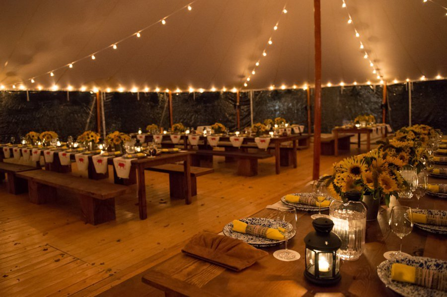 southern_style_bbq_rehearsal_dinner_0942
