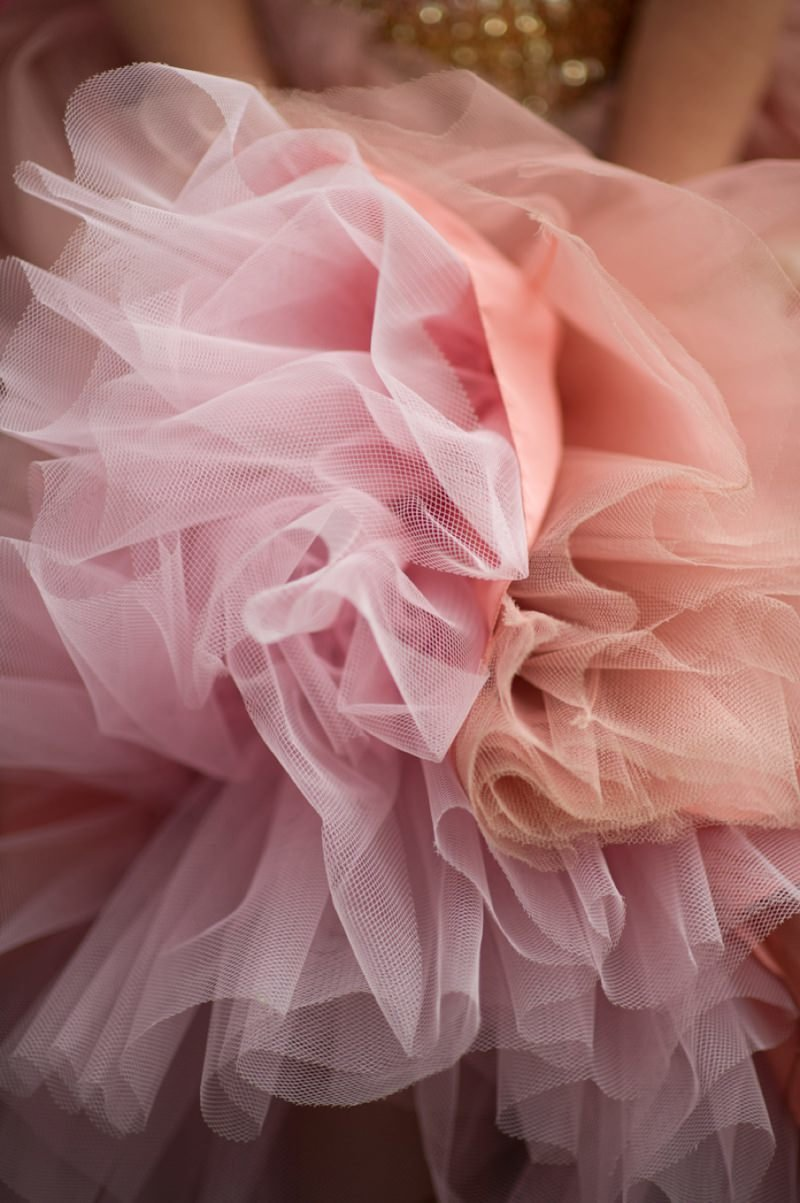 romantic_tulle_ct_wedding_0001