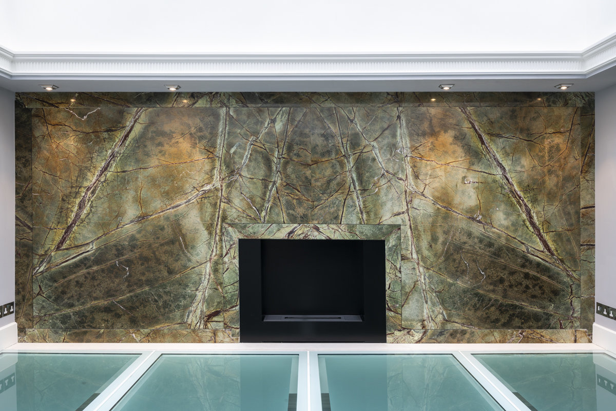 interiors photographer london marmivrech marble