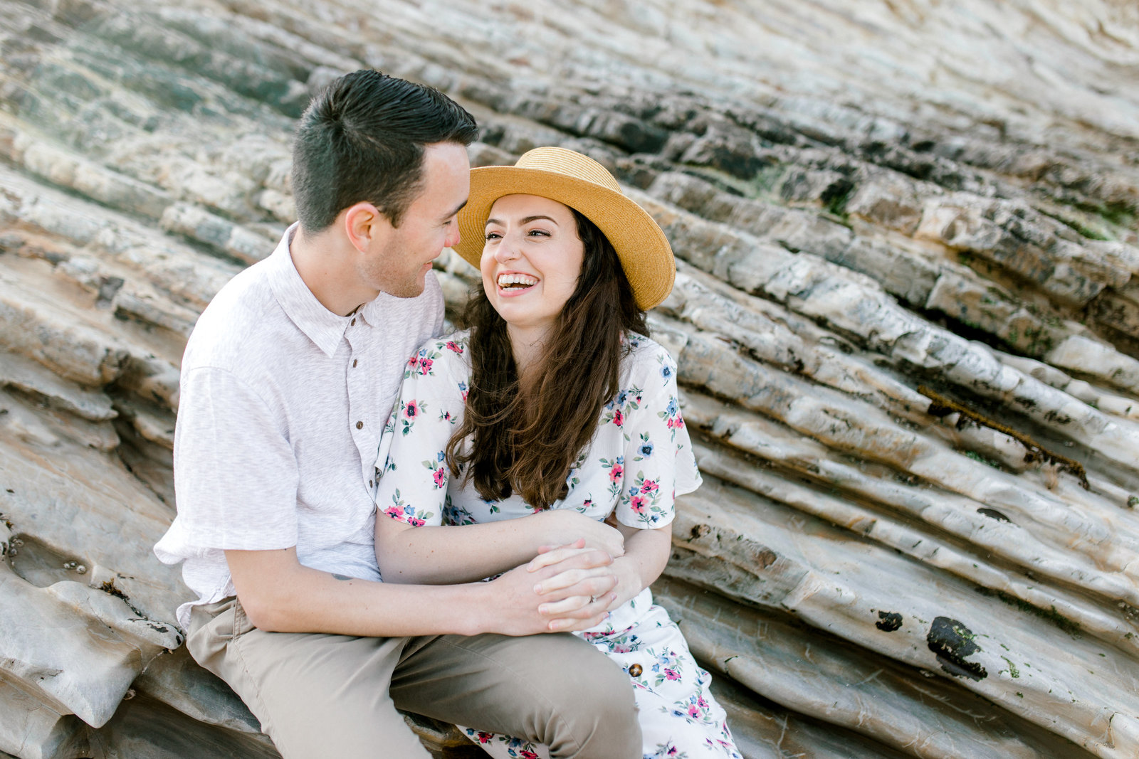 CouplesPORTFOLIO -2019-03-18 Steven and Mikayla 148