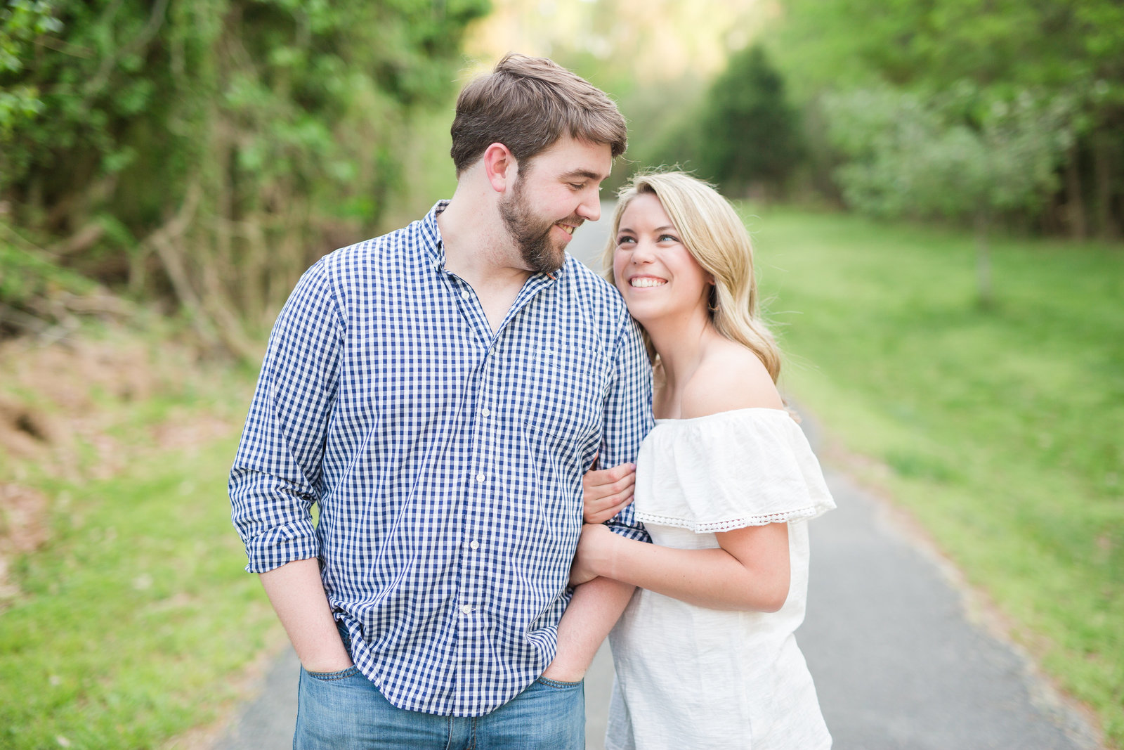 EngagementSession-169