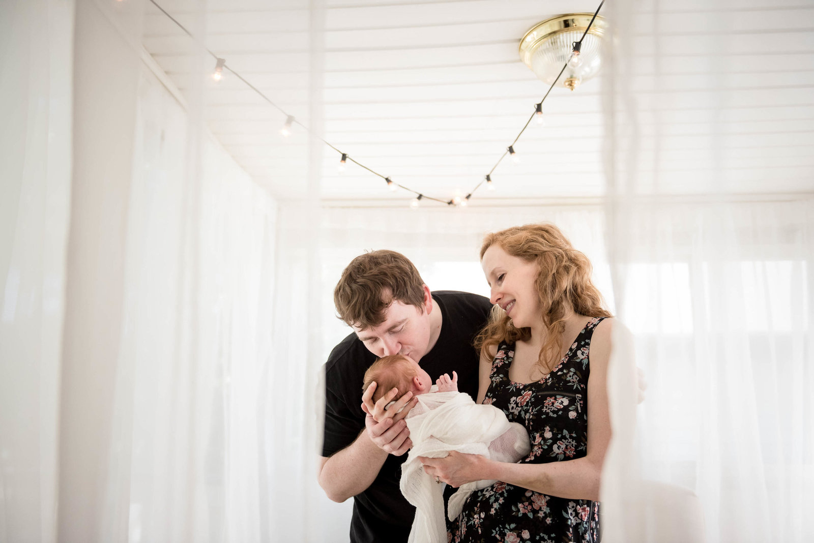 Boston-Newborn-Photographer-Lifestyle-Documentary-Home-Styled-Session-419