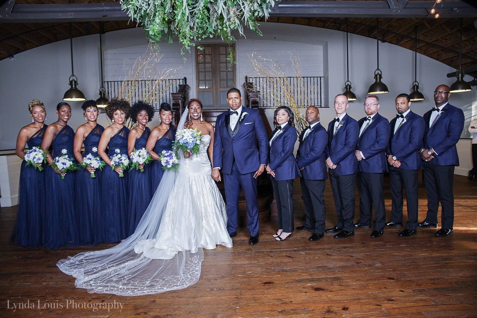 Summerour_Studios_atlanta_wedding_0778