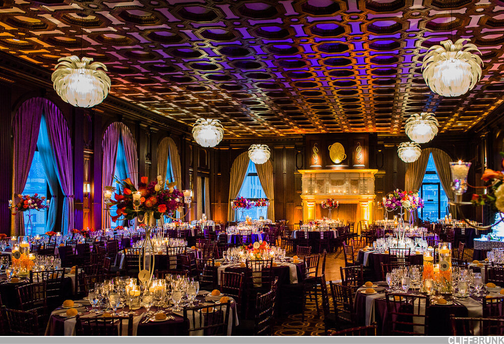 Julia_Morgan_Ballroom_Wedding-15_15