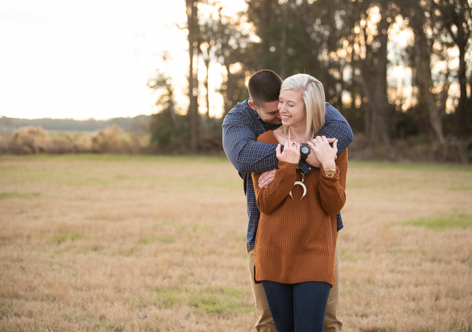 Taylor and Leigh Engagement Session 2018-Leigh and Taylor-0100