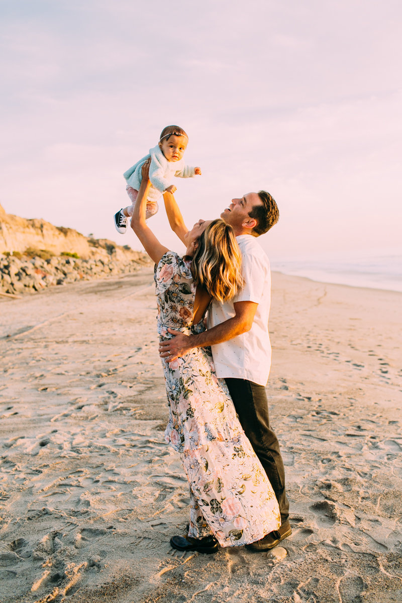 San-clemente-family-photographer_29