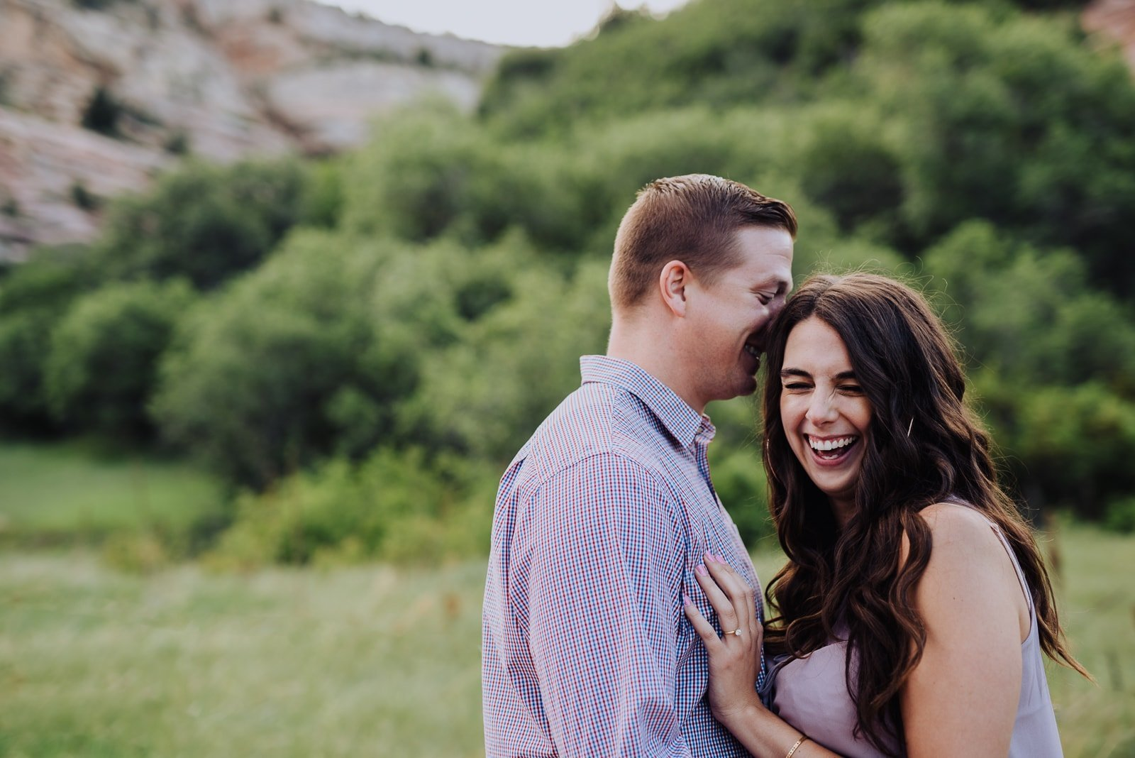 JosieV-Photography-Engagement (1 of 11)-min